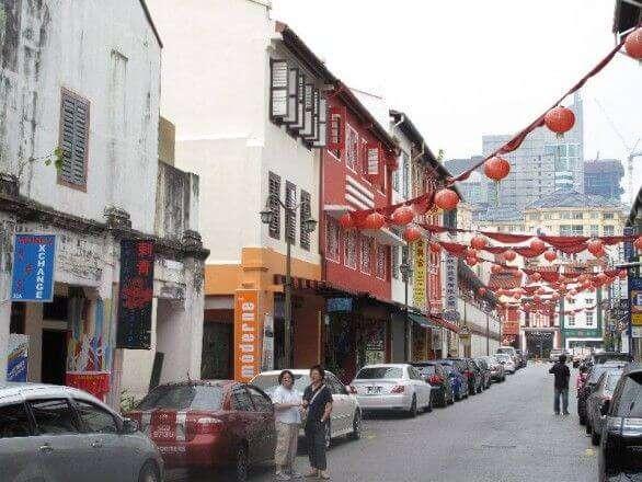 singapur-china-town-08