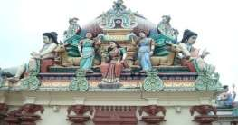 Kultur in Singapur