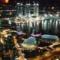 Singapur: Die Stadt der unendlichen Faszination