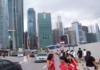 Singapur in 3 Tagen
